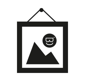Icon 3D Bild